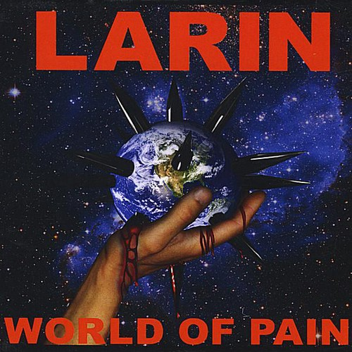 World of Pain