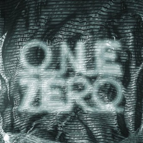 OneZero [Deluxe Box Set]