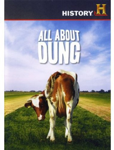 All About Dung