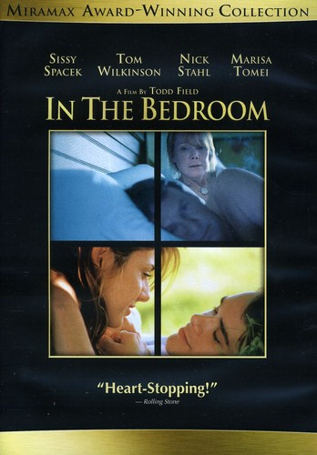 In The Bedroom [WS]