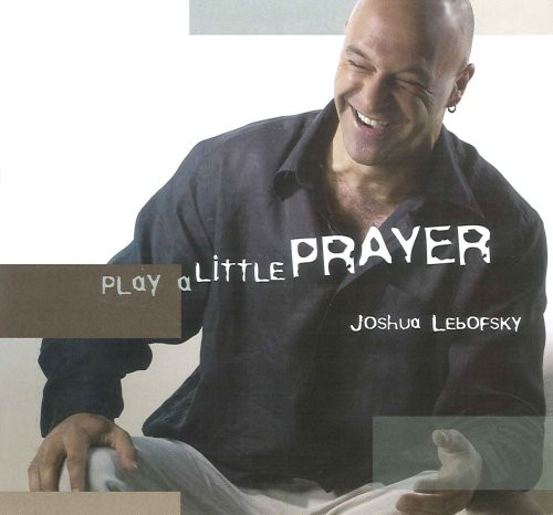 Play a Little Prayer