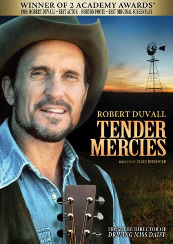 Tender Mercies [Widescreen]