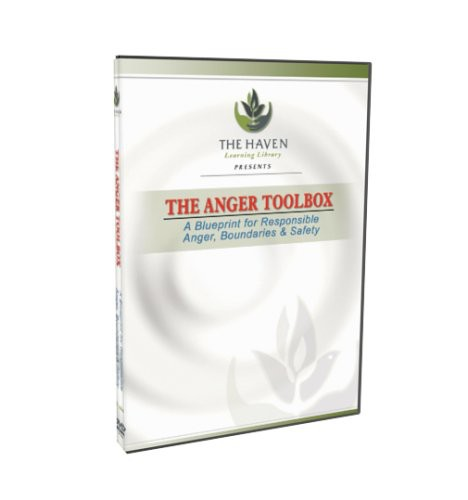 Anger Toolbox