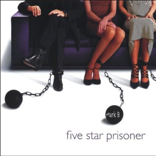 Five Star Prisoner