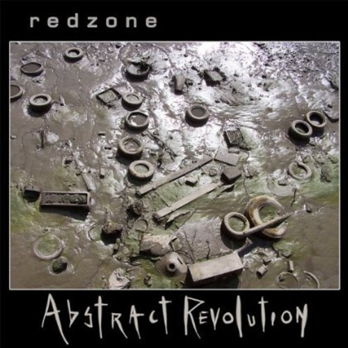 Abstract Revolution