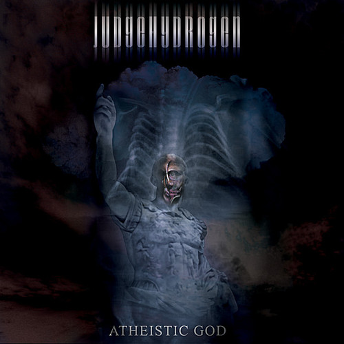 Atheistic God