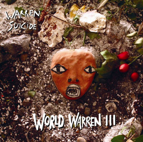 World Warren III