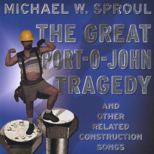 Great Portojohn Tragedy & Other Related Constructi