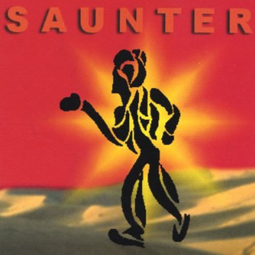Saunter-2001-Demo