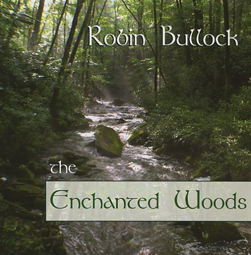 Enchanted Woods