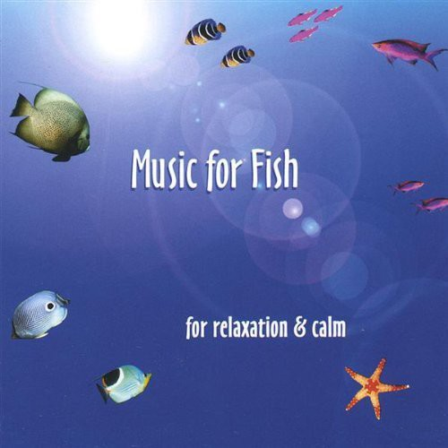 Music for Fish