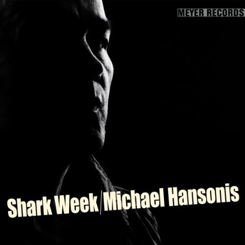 Shark Week (Audiophile Vinyl) [Import]