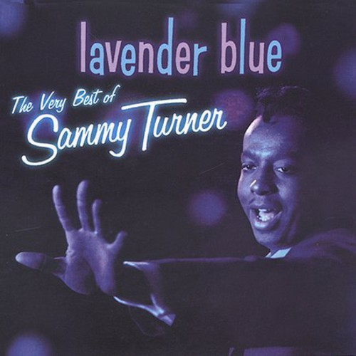 Lavender Blue /  Very Best of