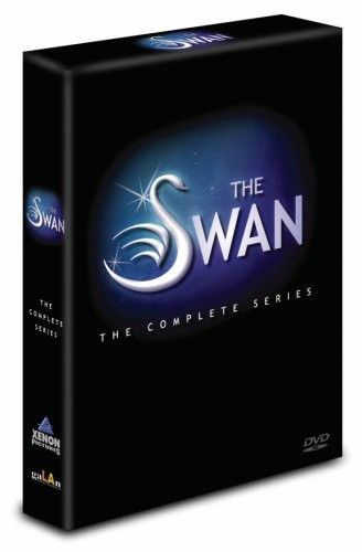 The Swan: The Complete Series