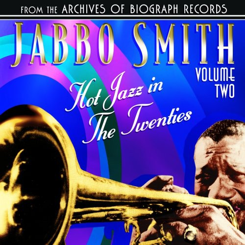 Hot Jazz in the Twenties 2