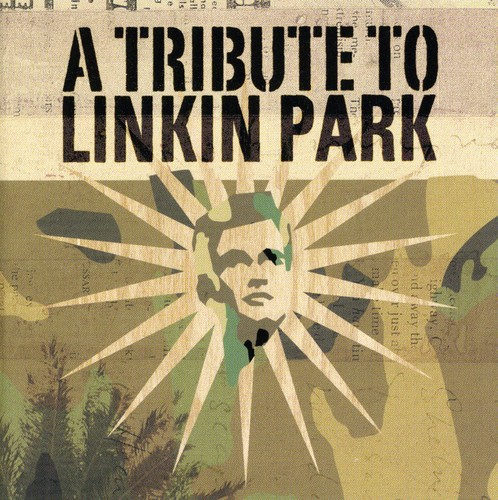 Tribute to Linkin Park /  Various [Import]
