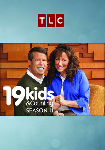 19 Kids And Counting: Season 11
