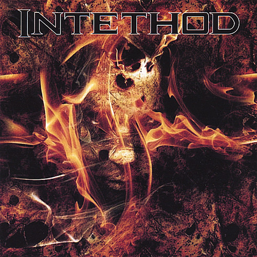 Intethod