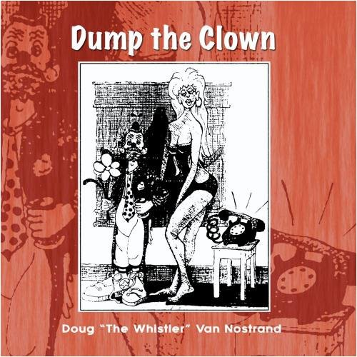Dump the Clown