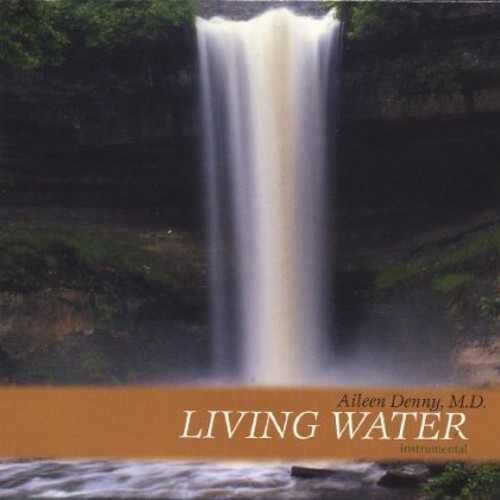 Living Water/ Instrumental