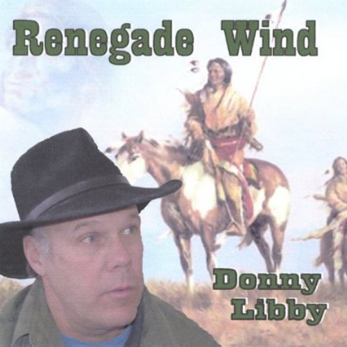 Renegade Wind