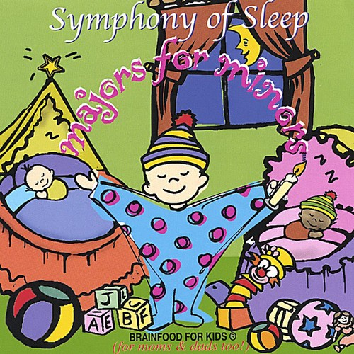 Symphony of Sleep