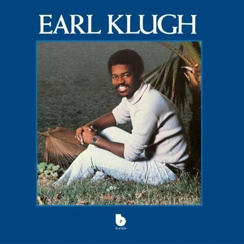 Earl Klugh [Bonus Tracks]