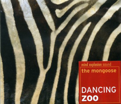 Dancing Zoo [Import]