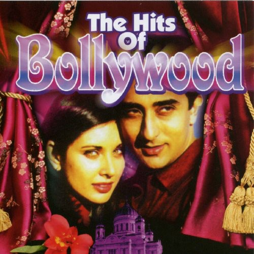 Hits of Bollywood /  Various
