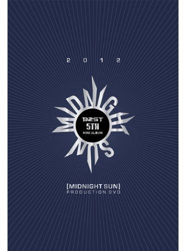 Midnight Sun [Import]