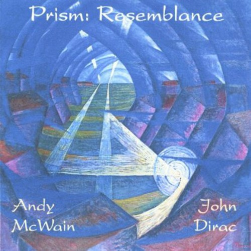 Prism: Resemblance