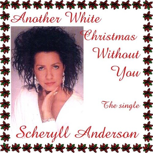 Another White Christmas Without You