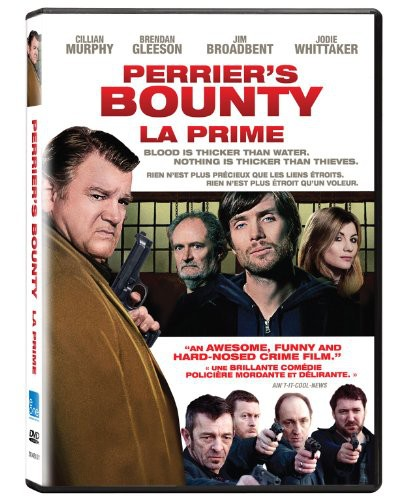 Perriers Bounty [Import]