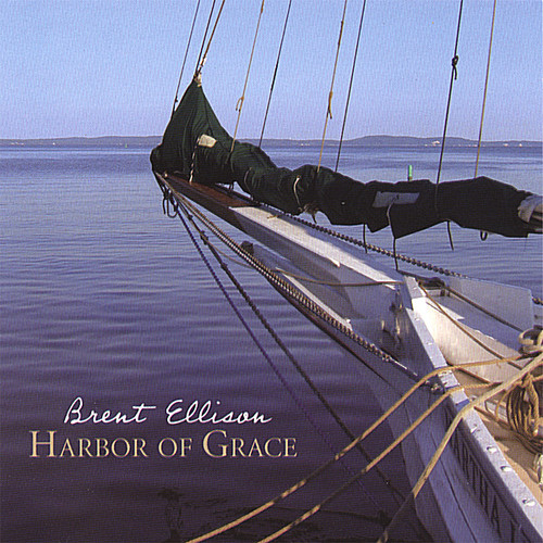 Harbor of Grace