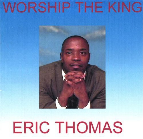 Worship the King