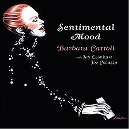 Sentimental Mood [Import]