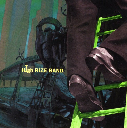 High Rize Band
