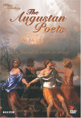 The Augustan Poets