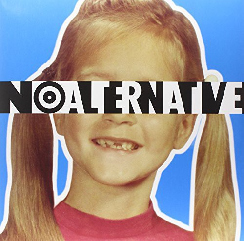 No Alternative (20th Anniversary Edition) /  Various