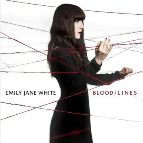 Blood/ Line [Import]