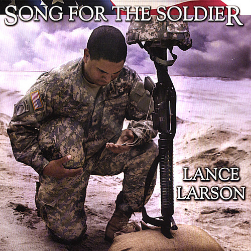 Song for the Soldier