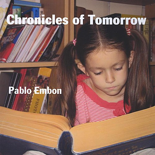 Chronicles of Tomorrow