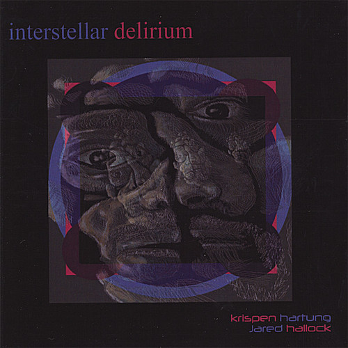 Interstellar Delirium