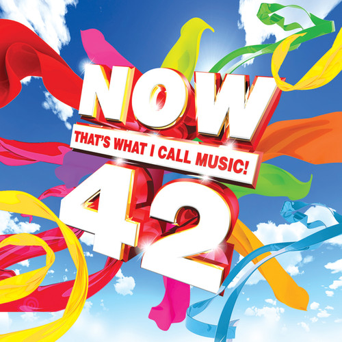 Now, Vol. 42: That's What I Call Music