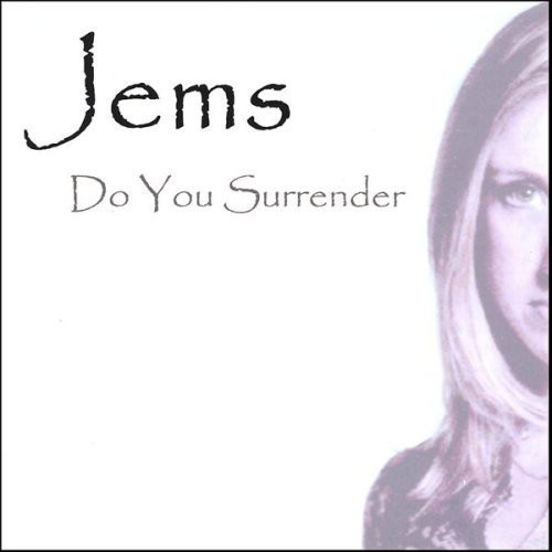 Do You Surrender