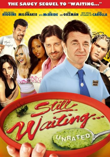 Still Waiting [Widescreen] [Unrated]