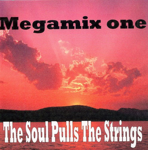 Soul Pulls the Strings