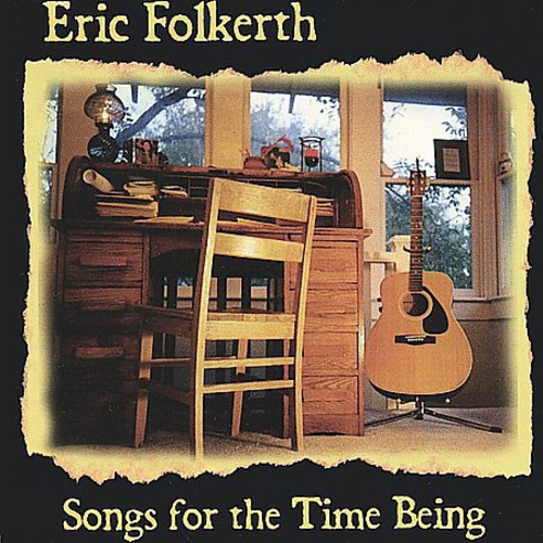Songs for the Time Being