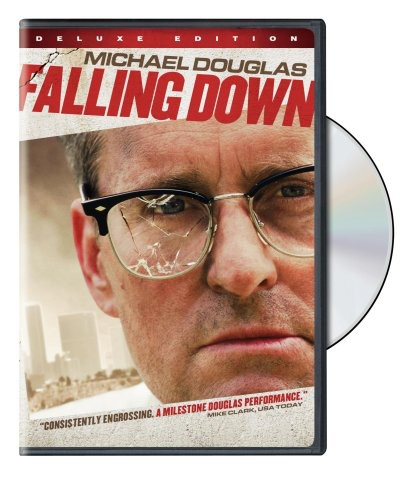 Falling Down [Widescreen] [Deluxe Edition]