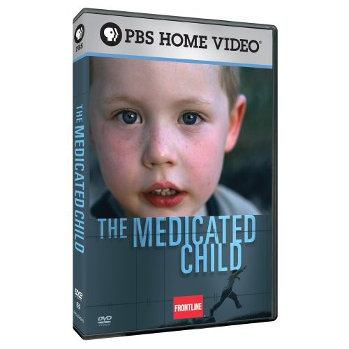 Frontline: Medicated Child